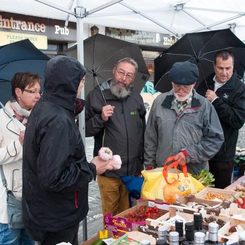 2016-05 Markt