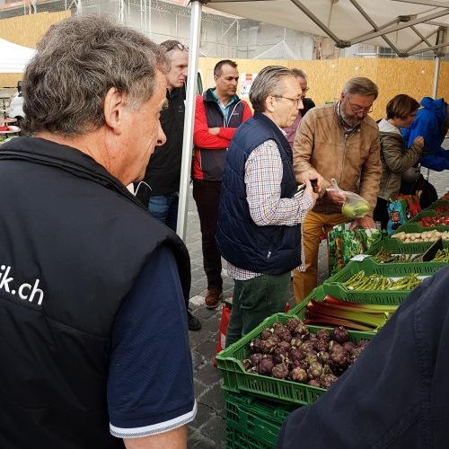 2018-05 Markt